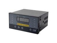 BWDK干式变压器温控器