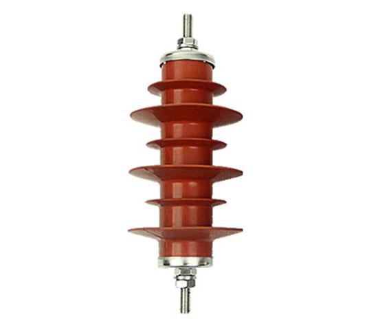 HY5W系列氧化锌避雷器