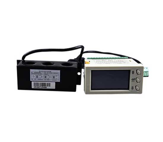 psdb502电动机保护器与接触器