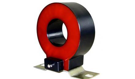 不但影响流变的准确度,也肯能损坏二次回路的绝缘,烧毁电流互感器铁芯