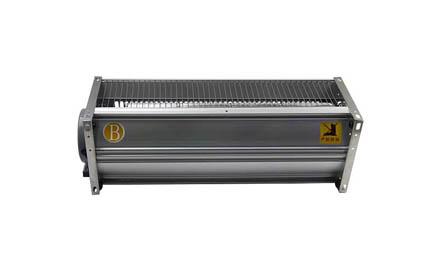 gfd(s)950-155干式变压器用横流式冷却风机使用条件及